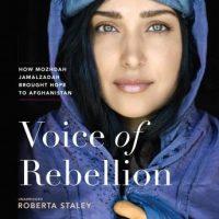 voice-of-rebellion-how-mozhdah-jamalzadah-brought-hope-to-afghanistan.jpg
