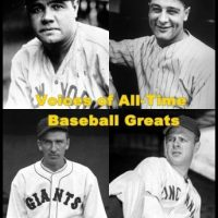 voices-of-all-time-baseball-greats.jpg