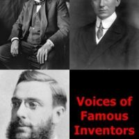 voices-of-famous-inventors.jpg
