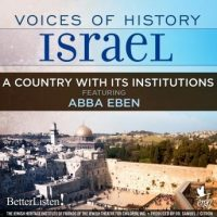voices-of-history-israel-a-country-with-its-institutions.jpg