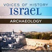 voices-of-history-israel-archaeology.jpg