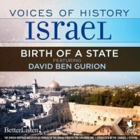 voices-of-history-israel-birth-of-a-state.jpg