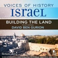 voices-of-history-israel-building-the-land.jpg