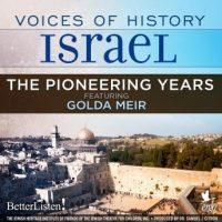 voices-of-history-israel-the-pioneering-years.jpg