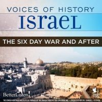 voices-of-history-israel-the-six-day-war-and-after.jpg