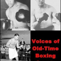 voices-of-old-time-boxing-greats.jpg