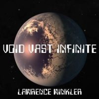 void-vast-infinite.jpg
