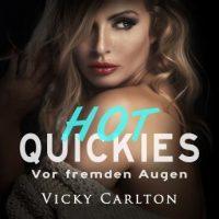 vor-fremden-augen-hot-quickies-erotik-horbuch.jpg