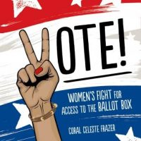 vote-womens-fight-for-access-to-the-ballot-box.jpg