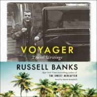 voyager-travel-writings.jpg