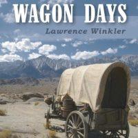 wagon-days.jpg