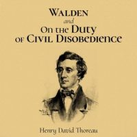 walden-and-on-the-duty-of-civil-disobedience.jpg