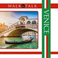 walk-and-talk-venice.jpg