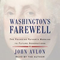 washingtons-farewell-the-founding-fathers-warning-to-future-generations.jpg