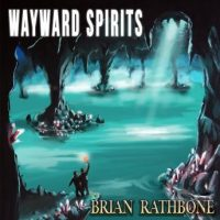 wayward-spirits-epic-fantasy-tale-of-friendship-strained-by-hardships-but-filled-with-adventure-and-ancient-discoveries.jpg