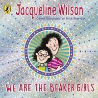 we-are-the-beaker-girls.jpg
