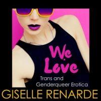 we-love-trans-and-genderqueer-erotica.jpg