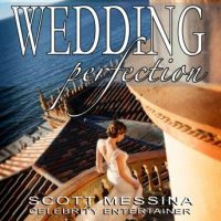 wedding-perfection-the-art-of-creating-the-perfect-wedding.jpg