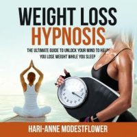 weight-loss-hypnosis-the-ultimate-guide-to-unlock-your-mind-to-help-you-lose-weight-while-you-sleep.jpg