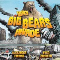 when-big-bears-invade.jpg