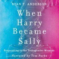 when-harry-became-sally-responding-to-the-transgender-moment.jpg
