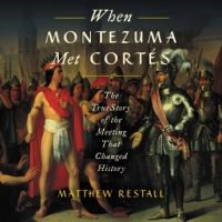 when-montezuma-met-cortes-the-true-story-of-the-meeting-that-changed-history.jpg