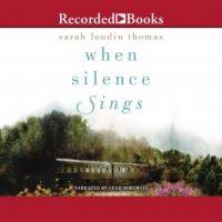 when-silence-sings.jpg