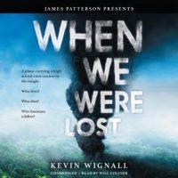 when-we-were-lost.jpg