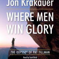 where-men-win-glory-the-odyssey-of-pat-tillman.jpg