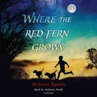where-the-red-fern-grows.jpg