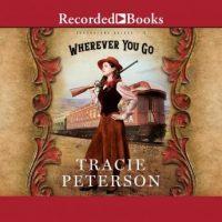 wherever-you-go.jpg