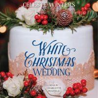 white-christmas-wedding-a-novel.jpg