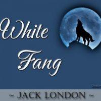 white-fang.jpg