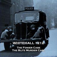 whitehall-1212-volume-2-the-man-who-murdered-his-wife-the-heath-row-affair.jpg
