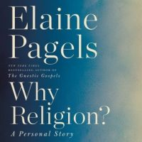 why-religion-a-personal-story.jpg