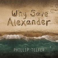 why-save-alexander.jpg