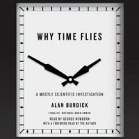 why-time-flies-a-mostly-scientific-investigation.jpg