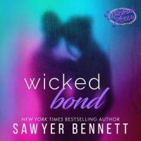 wicked-bond.jpg