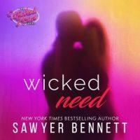 wicked-need.jpg