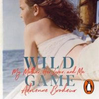 wild-game-my-mother-her-lover-and-me.jpg