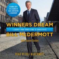 winners-dream-a-journey-from-corner-store-to-corner-office.jpg