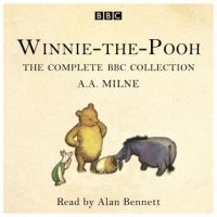winnie-the-pooh-the-complete-bbc-collection.jpg