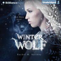 winter-wolf.jpg