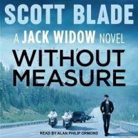 without-measure-a-jack-widow-novel.jpg