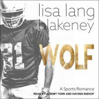wolf-a-sports-romance.jpg