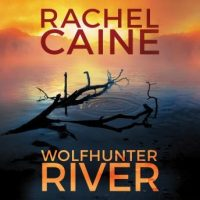 wolfhunter-river.jpg