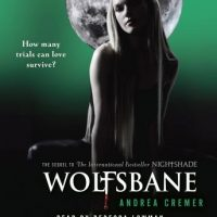 wolfsbane-a-nightshade-novel.jpg