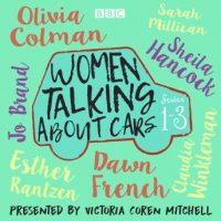 women-talking-about-cars-series-1-3.jpg