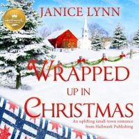 wrapped-up-in-christmas-an-uplifting-small-town-romance-from-hallmark-publishing.jpg