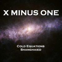 x-minus-one-almost-human-courtesy.jpg